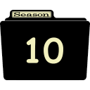 season 10 icon