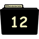 season 12 icon