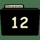 Season 12 icon