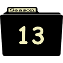 season 13 icon
