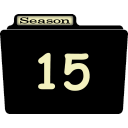 season 15 icon