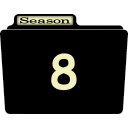 season 8 icon