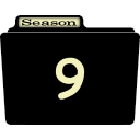 season 9 icon