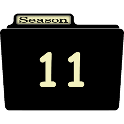 Season 11 icon