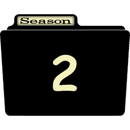 season 2 icon