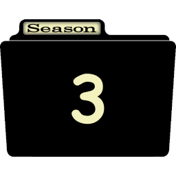 season 3 icon