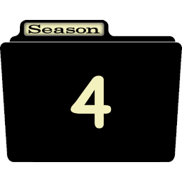 season 4 icon