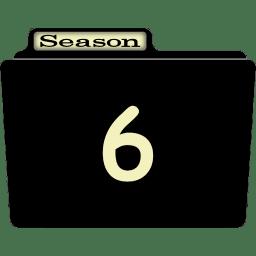 Season 6 icon