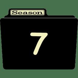 Season 7 icon