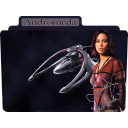 Andromeda 2 icon