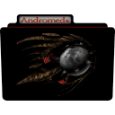 Andromeda 4 icon