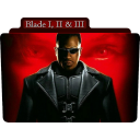 Blade icon