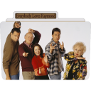 Everybody Loves Raymond 4 icon