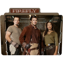 Firefly 2 icon