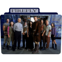 Firefly 3 icon