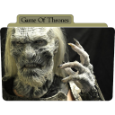 Game-of-Thrones-2 icon