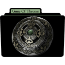 Game of Thrones 7 icon