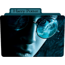Harry Potter 3 icon