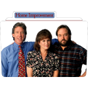 HomeImprovement 3 icon