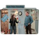 Last Man Standing icon