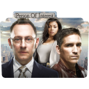 Person of Interest icon