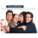 Seinfeld icon