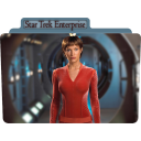 Star Trek Enterprise 4 icon