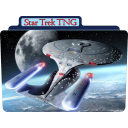 Star-Trek-The-Next-Generation-5 icon