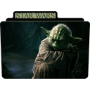 Star Wars 1 icon