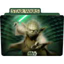 Star Wars 3 icon