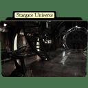 Stargate Universe 11 icon