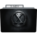 X Men 1 icon