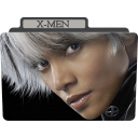 X Men 2 icon
