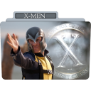 X Men 3 icon