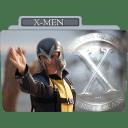 X Men 3 icon