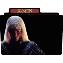 X Men 4 icon
