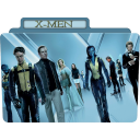 X Men 6 icon