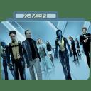 X Men 6 icon