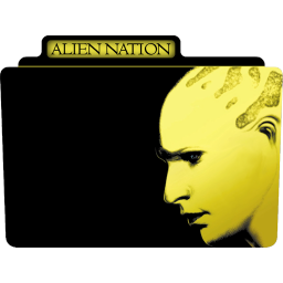 http://icons.iconarchive.com/icons/aaron-sinuhe/tv-movie-folder/256/Alien-Nation-icon.png