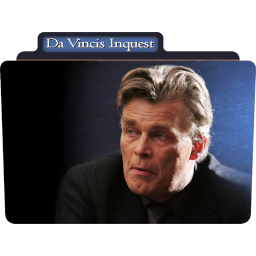 Da Vincis Inquest icon