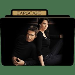 Farscape icon