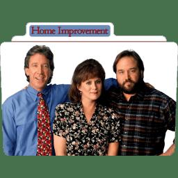 HomeImprovement 3 icon