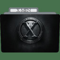 X Men 1 icon