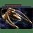 Andromeda 3 icon