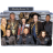 Babylon 5 1 icon