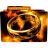 Lord Of The Rings 1 icon