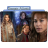 Stargate Atlantis 4 icon