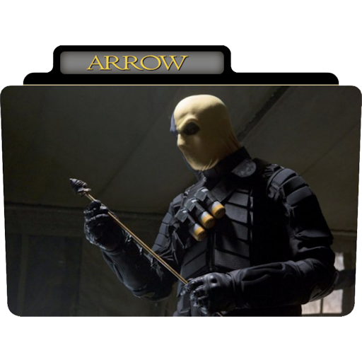 Arrow-1 icon