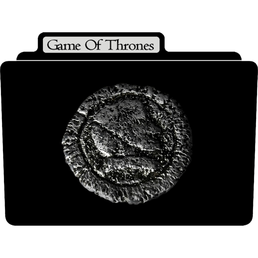 Game-of-Thrones-6 icon