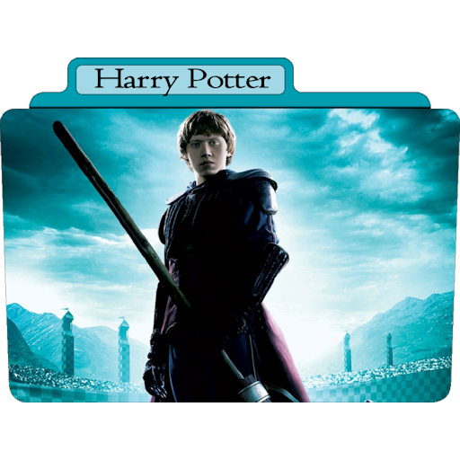 harry potter 3 full movie free download in english